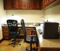Baymont Inn and Suites Redding