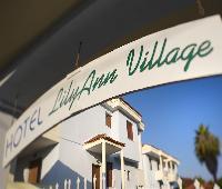 Lily Ann Village