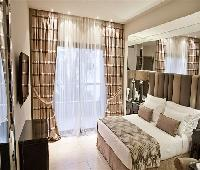 Sani Asterias Suites