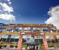 Amrath Hotel Alkmaar