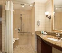 Homewood Suites by Hilton Toronto/Oakville