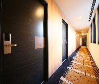 APA Hotel Karuizawa-Ekimae