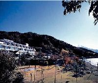 Koryu Hotel
