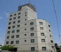 Hotel Route-Inn Court Kofu