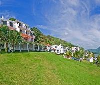 Palma Real Hotel & Villas