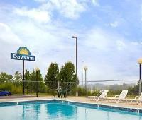 Days Inn Dayton - Huber Heights - Northeast