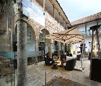 Casa Andina Private Collection Cusco