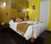 Wifala Thematic Hotel