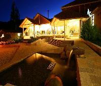 Casa Andina Private Collection - Valle Sagrado