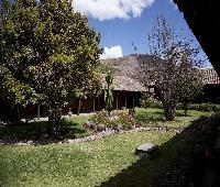 Boutique San Agust�n Monasterio de la Recoleta