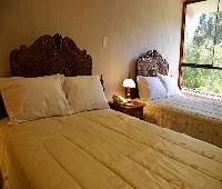 Inti�an Hotel
