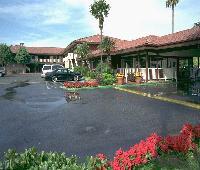 Americas Best Inn
