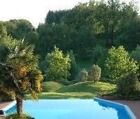 Hostellerie du Golf