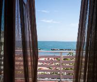 Hotel LaMorosa