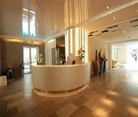 Hotel Sorriso & Carillon