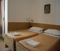 Hotel Villa Maioli