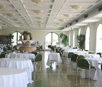 Grand Hotel Cervia & Residence