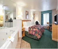 Baymont Inn & Suites Coeur DAlene East