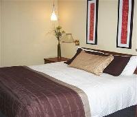 Resort City Inn Coeur dAlene