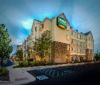 Staybridge Suites Toledo-Maumee
