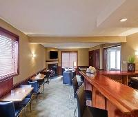 Best Western Plus Royal Brock Hotel & Conference Centre