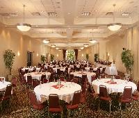 Holiday Inn Kitchener-Waterloo Conference Center