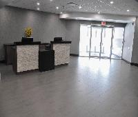 Residence & Conference Centre - Kitchener Waterloo