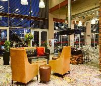 Protea Hotel Transit O.R. Tambo Airport