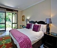 Sandton Lodge Inanda Guest House