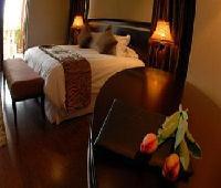 Velmore - Hotel, Banquet & Conference Estate