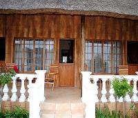 Flamingos Nest Guest House & Conference Centre