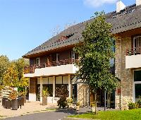 Residence Les Roches Douvres - Lagrange Confort