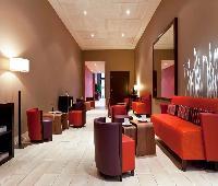 Aparthotel Adagio Saint Etienne Centre