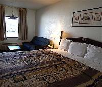 Magnuson Hotel Kennesaw