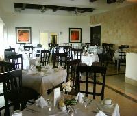Best Western Hotel Posada Freeman Zona Dorada