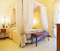 Diamond Hotel & Resorts Naxos - Taormina