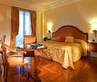 Grand Hotel San Pietro Relais & Ch�teaux