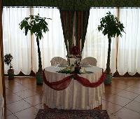 Hotel Primavera dellEtna