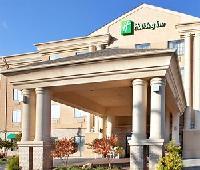 Hotel Salem-Roanoke