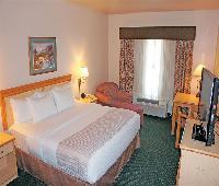 La Quinta Inn and Suites Kalispell