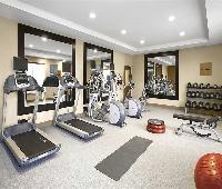 Homewood Suites by Hilton Kalispell, MT