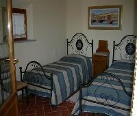 Hotel Villa La Malva
