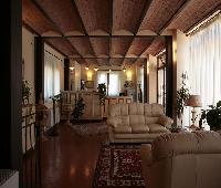 Il Borgo Di Villa Castelletti