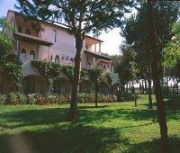 Club Valtur Garden