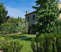 Borgo San Pietro Hotel & Residence