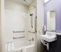 Microtel Inn & Suites by Wyndham Dickson City/Scranton