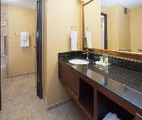 Holiday Inn Minot - Riverside