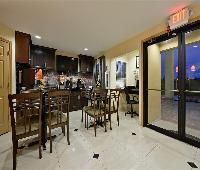 Americas Best Value Inn & Suites Lake Charles