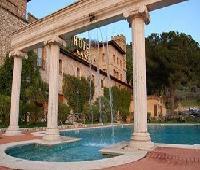 Hotel Torre Sant Angelo