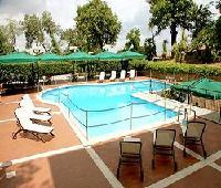 Grand Hotel Villa Dei Papi